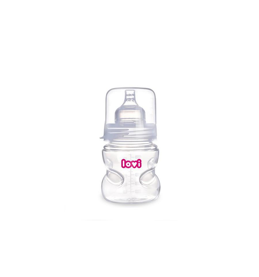 dojcenska-flasa-lovi-samosterilizujuca-supervent-150ml-3m