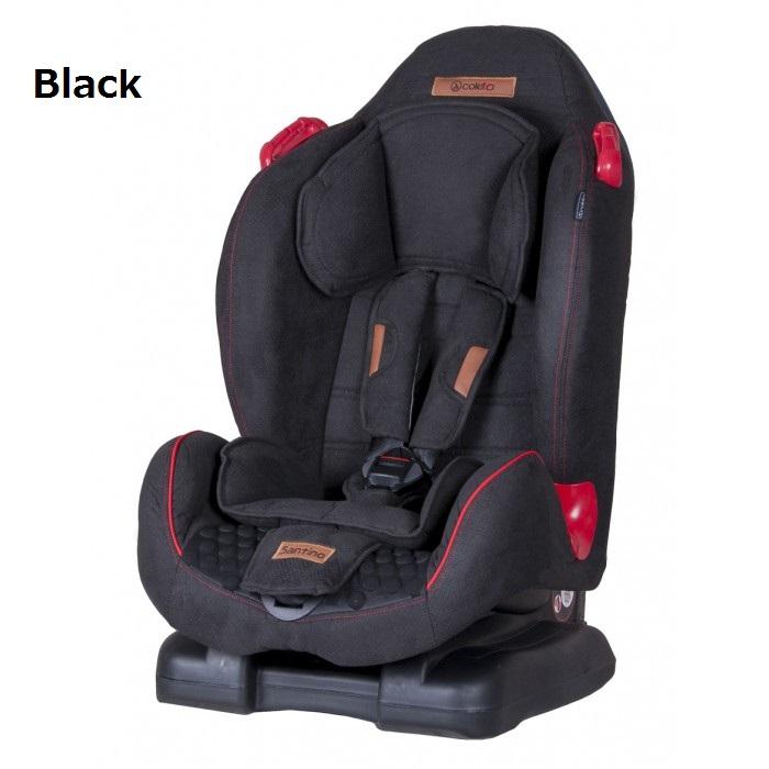 black-700x700--49