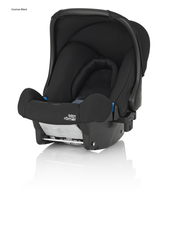 br17009 baby-safe cosmosblack 2017 300dpi 2 1