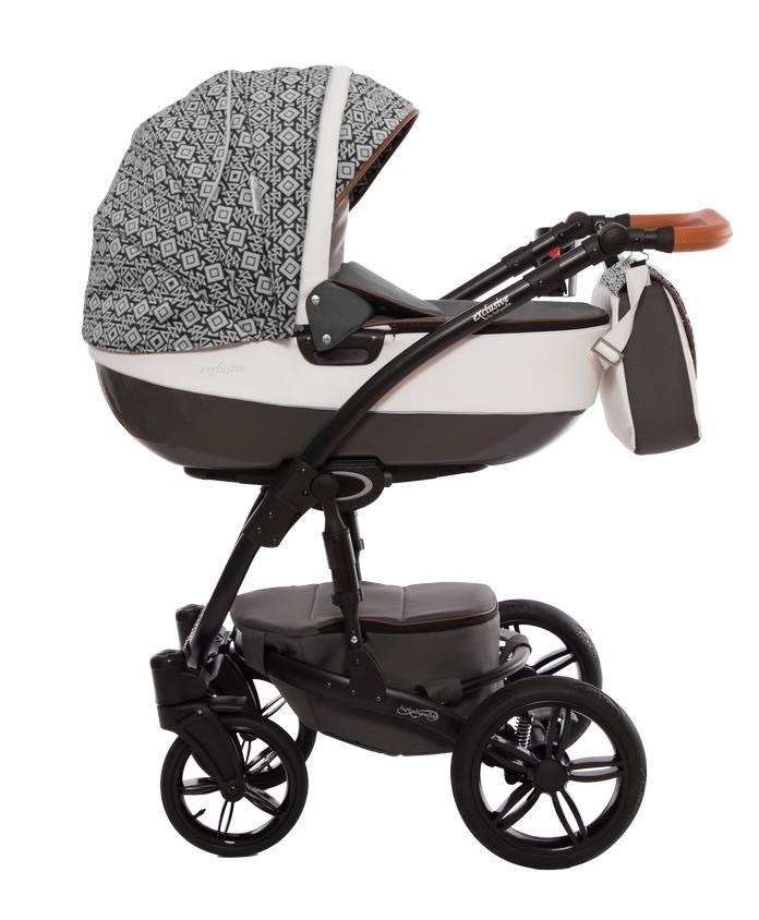 8e62626e3 Baby Active - Výrobca | Pre detičky