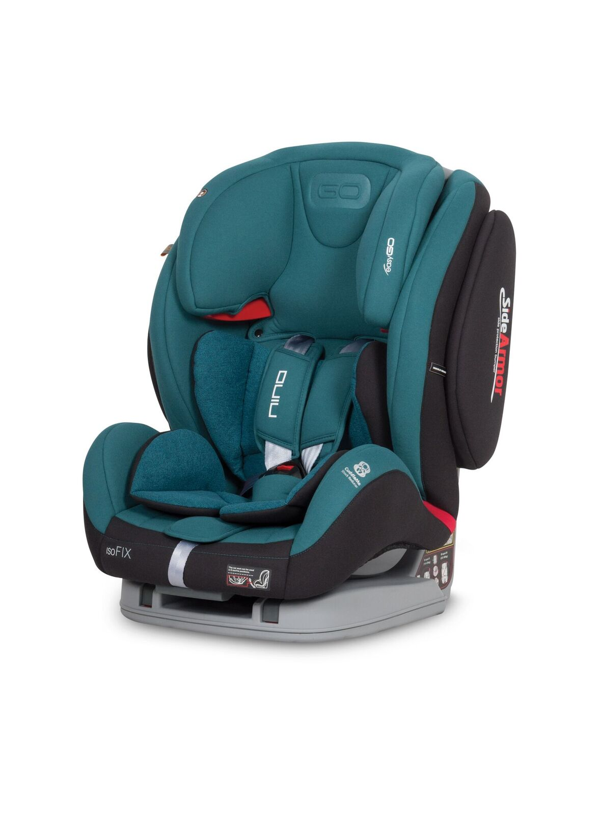 easygo NINOisofix adriatic 1 preview.jpeg