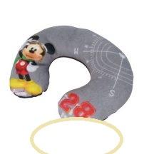 Cestovný vankúšik Mickey