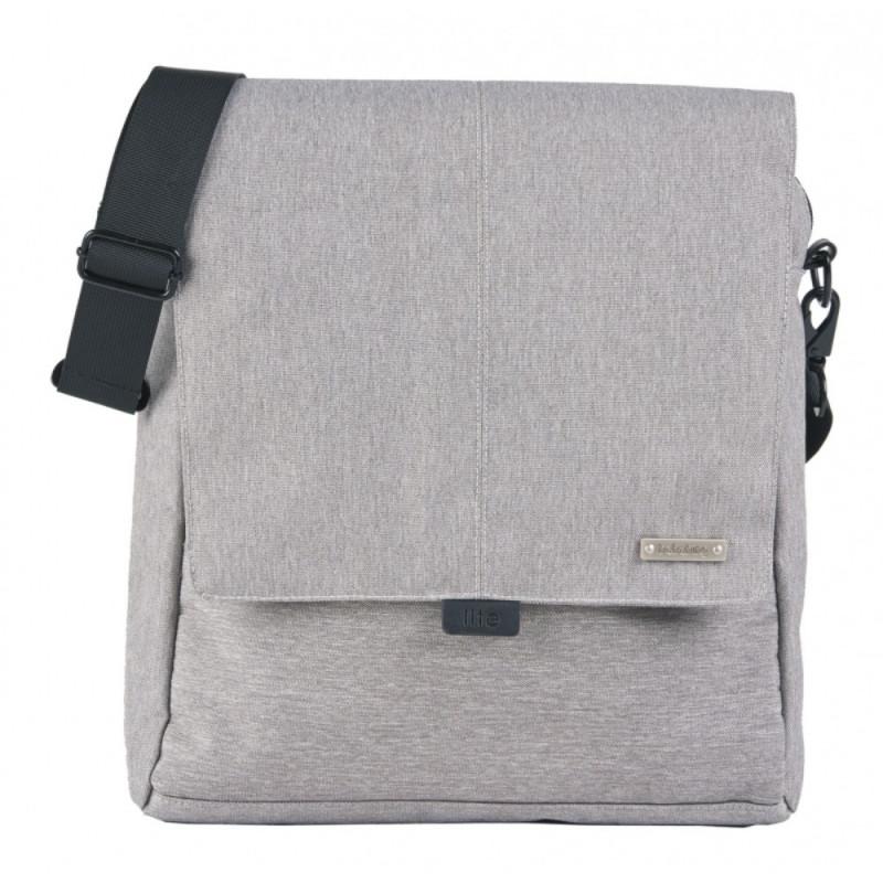 daytripper lite2-grey1-800x800