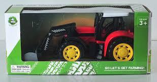 Farm traktor s