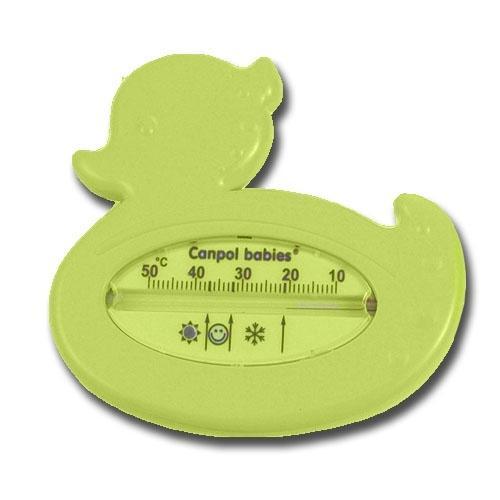 85317-135561-teplomer-do-vody-kacicka-canpol-babies-zelena