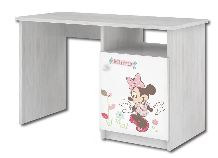 89956-143966-psaci-stul-minnie