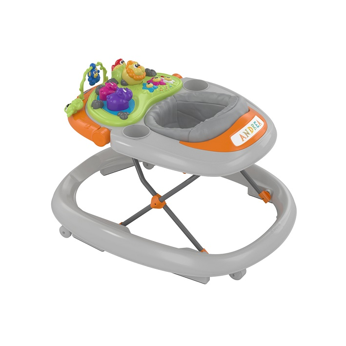 Chicco Walky Talky