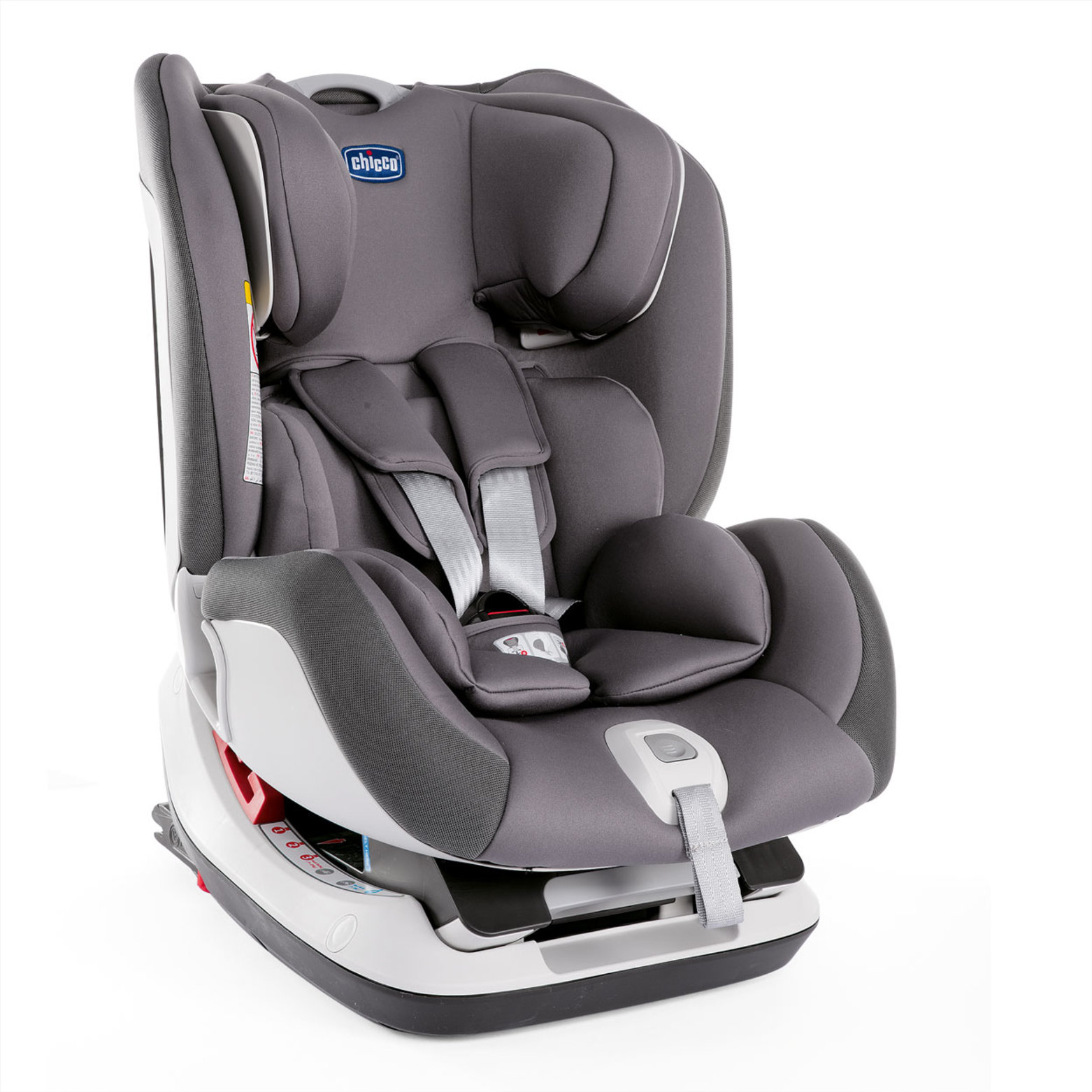 Chicco Seat-Up 2020