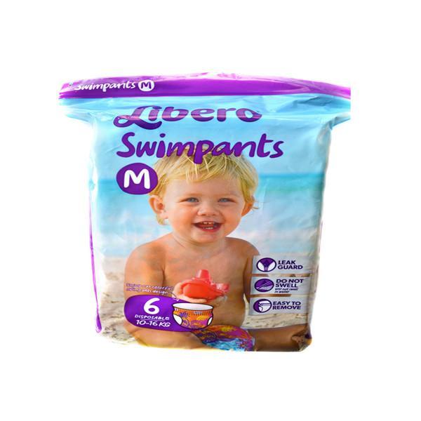 Libero-Swimpants-Medium ad95ea49-ae47-483d-ae71-f148ca5e9820 grande