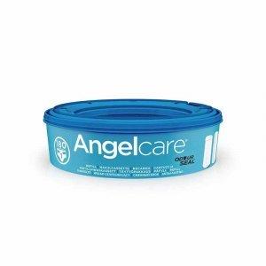 Náhradná kazeta Angelcare