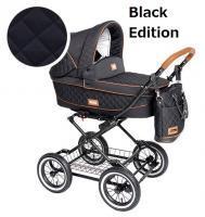 Roan Sofia 2021 Black Edition