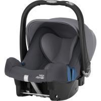 BRITAX-RÖMER Baby-Safe