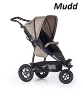 mudd--2207