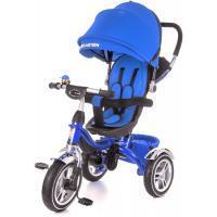 Moby System Tobi Pro  blue