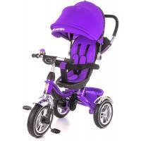 Moby System Tobi Pro  Purple