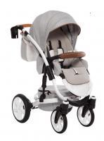Baby Active Exclusive 2020