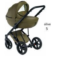 Dada Paradiso MAX 500 2020 Olive