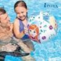 intex-nafukovacia-lopta-frozen-58021-58021-5687702 w600
