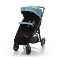 Zopa Fusion 2 2020 Camouflage