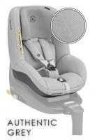 MAXI-COSI PEARL Smart i-Size 2020 Authentic Grey