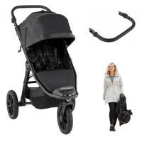 Baby Jogger City Elite 2 2022 Granite