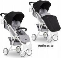 Euro-Cart Volt Pro 2021