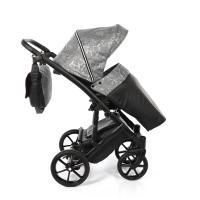 Baby Active Chic