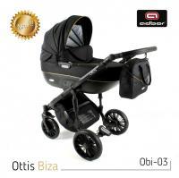 Adbor Ottis Black 2020 03
