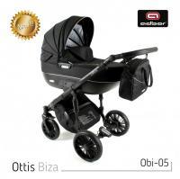Adbor Ottis Black 2020 05