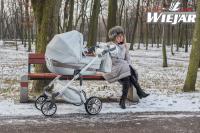 Wiejar Modo Exclusive 2021