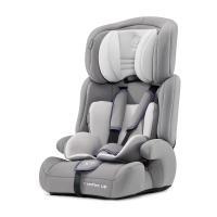 Kinderkraft Autosedačka Comfort Up
