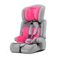Kinderkraft Autosedačka Comfort Up  pink