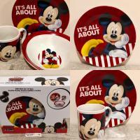 Mickey-eger-porcelan-etkeszlet-gyerekeknek-gyermektextil-