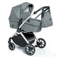 Baby Design Smooth  07