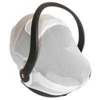 BeSafe UV sieťka & moskytiéra Insect sun shield