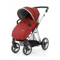 Babystyle OYSTER MAX 2020