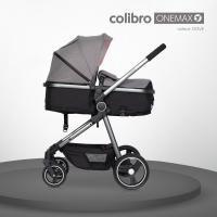 Colibro Onemax 2020