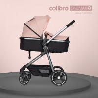 Colibro Onemax 2020 Flamingo