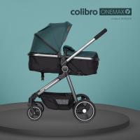 Colibro Onemax 2020 Mirage