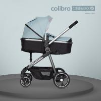 Colibro Onemax 2020 Sky