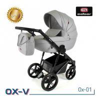 Adbor OX-V 2021 01
