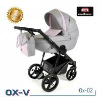 Adbor OX-V 2021 02