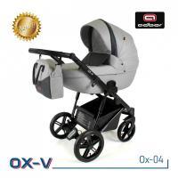Adbor OX-V 2021 04