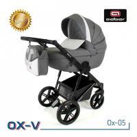 Adbor OX-V 2021 05