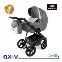 Adbor OX-V 2021 06