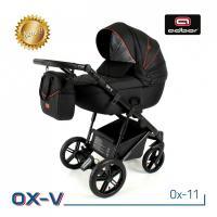 Adbor OX-V 2021