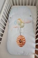 Handmade Fusak 100cm Boy