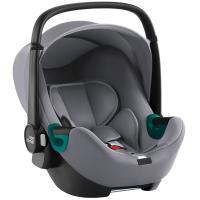 Britax-Römer Baby-Safe 3 i-Size 2021