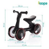 Zopa Easy-Way