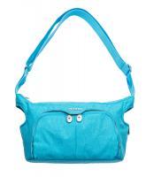 Doona prebaľovacia taška  Turquoise